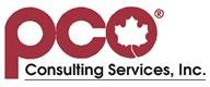 PCO Consulting Services, Inc.
